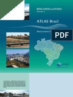 Atlas ANA Vol 02 Regiao Sul