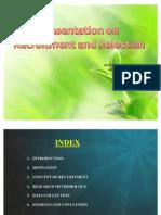 Anil Presentation