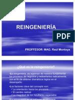Reingenieria 2