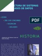 Expo Equipo 4 Bases de datos