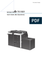 bizhub751_601BoxOperationsUserManual