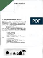 Gui Bonsiepe Teoria y Practica del Diseño Industrial Cap 6
