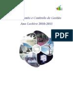 KPI_Trabalho PCG