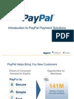 introductionpaypalonlinepaymentprocessing-1216141033264483-9