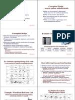 EE3031_ConceptualDesign