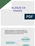 balanzadepagos-1209574899253264-8