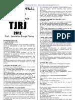 TJ 100 Q Proc Pen