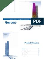 catálogo_Gen_2010 (LQ)