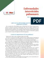18333282-Enfermedades-Intersticiales-Pulmonares