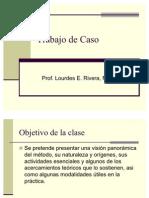 trabajo-social-de-caso-clase-6-1224790366542594-9