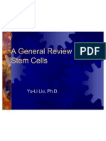 90.07.07A General Review on Stem Cells