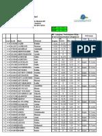 PVM1_FilieresGESTIONS1_11_12
