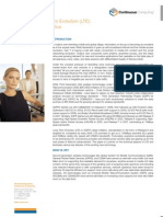 CCPU LTE Protocol Perspective-2