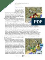 PKDD Examples