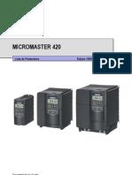 inversor-MM420
