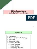 CDMA_WT_13_13