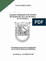 CASA BOLSA 5