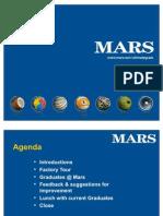 Mars Visit 09 Slides