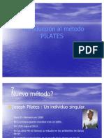 Pilates Aplicado Al Aula1