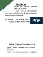 ORGANIZAÇÃO DE EVENTOS_28-01-2012