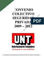 Convenio+2009-2012.
