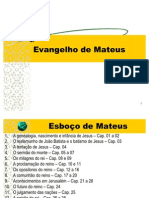 . Downloads Mateus 197