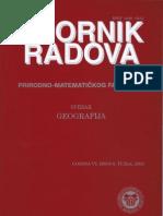 ZbornikPMF2009kn-1