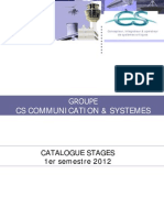 CS_catalogue_de_stages_2012_09_11_2011