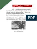 Esquemas Refinacion y Composicion Cortes