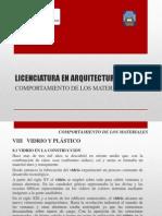 Vidrio y PlasticoEXAMENUNIDAD7Y8 - Copia