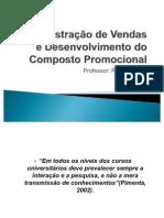 ALUNOS - Administração de Vendas e Desenvolvimento do Composto Promocional -314 (1)