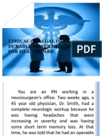 Hospice Ppt