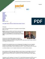 Actualidad Aeroespacial _ El Portal de los profesionales de la aeronáutica y el espacio