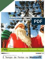 Campos  do Jordão - Informativo Turístico NetCampos