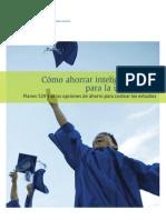 Cómo_Ahorrar_Inteligentemente_Para_La_Universidad