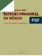 Estrategia_Invasoras_Mex
