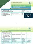 2011 2012 Detailed Action Plan