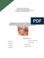 Plan de Produccion de Biscochos en El Palacio Del Pan 2[1]