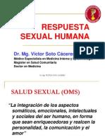 8. Respuesta Sexual Humana