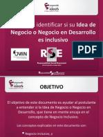 guia-negocio-inclusivo