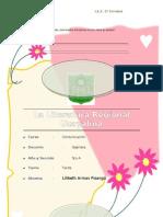 Autores y Obras Region Ales de Ucayali
