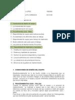FACTORES_DE_MANTENIBILIDAD
