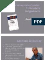 Presentación Kaminsky