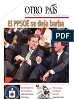El Otro País, nº 58, diciembre 2011