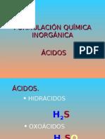 formulacion_quimica_inorganica-acidos