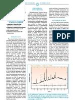 G. Fiquet et al- Laser Heating Under Pressure