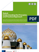 Sukuk_Understanding the Principles and Practical Approach-1