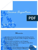 xpo de argentiiNaa!!
