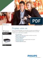 ppx1430_eu_pss_fra