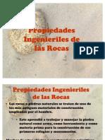 des In Genie Riles de Las Rocas